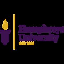 Humphreys Logo.png