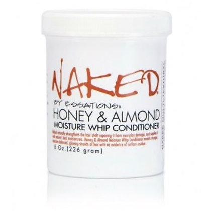 Honey & Almond Conditioner