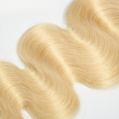 Brazilian Blonde Body Wave