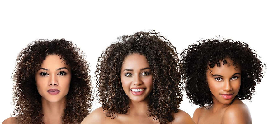 hair-pattern-curly-type2-type3-textures.