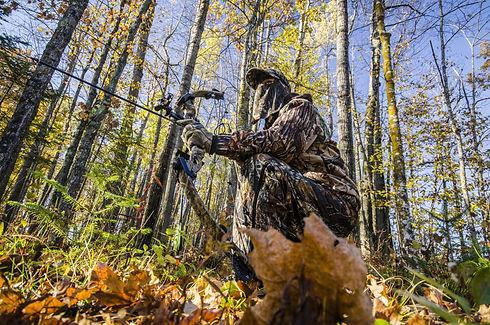 bow hunter crouching.jpg