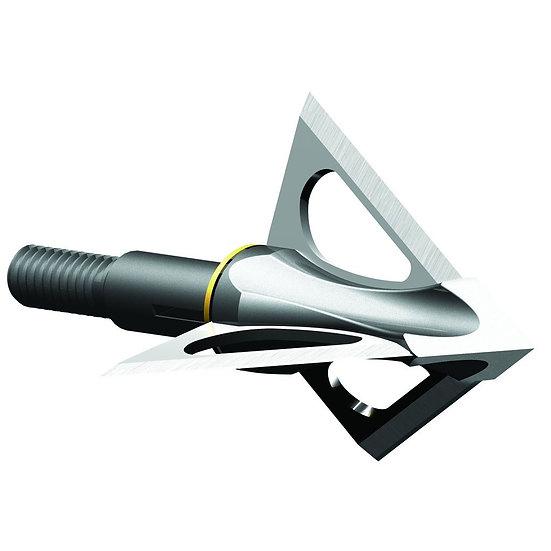 G5 100/125 Grain Striker V2 1.2