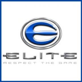 EliteLogo.jpg