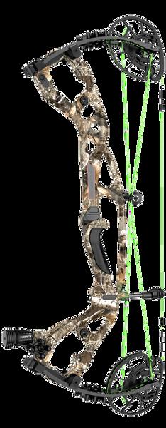 Realtree Edge Bone Collector