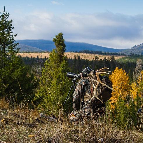 Hunters on a Mountain Ridge_edited_edited.jpg