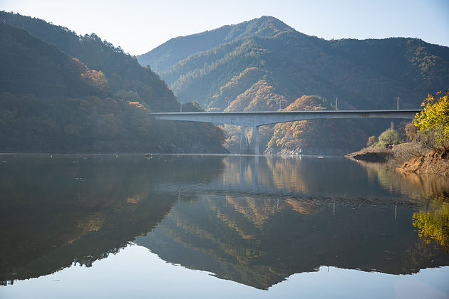 201116_0830.jpg