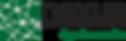 nexus-infrstructure-logo.png