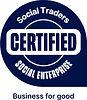 SocialTraders_CertificationLogo_Solid_Blue_RGB.jpg