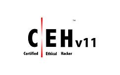 EC-Council-CEH.png