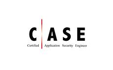 EC-Council-CASE.png