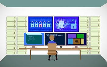 Honeypots-in-Network-Security-2.jpg