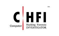 EC-Council-CHFI.png
