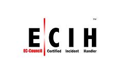 EC-Council-ECIH.png