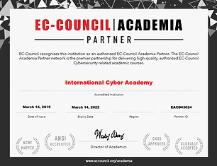 EC-Council Certificate.png