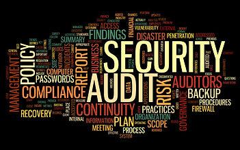 Security Audit.jpg