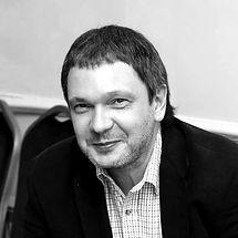 Oleksiy Svatlychnyy_edited.jpg