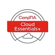 cloud essentials+.png