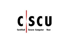 EC-Council-CSCU.png