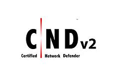 EC-Council-CND.png