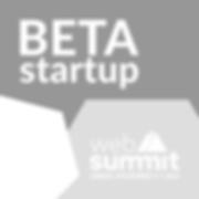 Beta - badge_edited.png