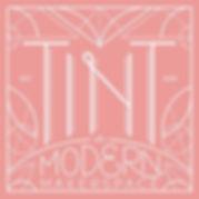 Ta-Da!  We have a logo! 🌸  I had an ama