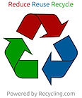 recycling-trilogy-reduce-reuse-recycle-h