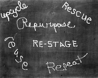 chalkboard2.jpg