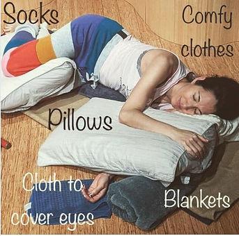 restorative socks.jpg