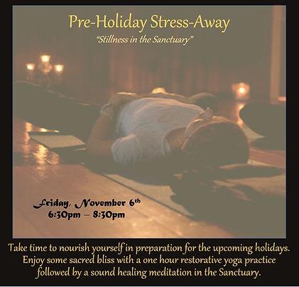 Pre-Holiday Stress-Away.jpg