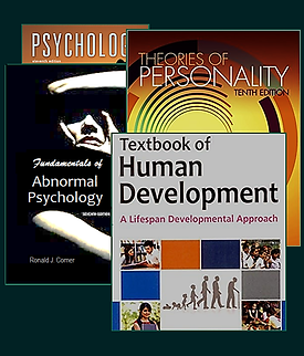 psychology textbooks 01.png