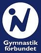 svenska-gymnastikforbundet.jpg