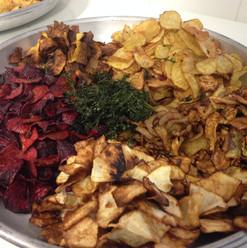 Chips de légumes.jpg