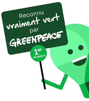 Planète verte.png