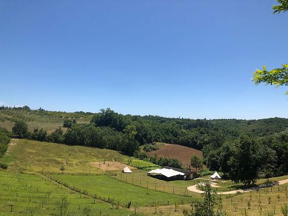 Trois hectares.JPG