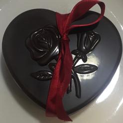 Boîte en chocolat.jpg