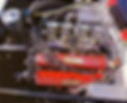 firenzaengine-1.jpg