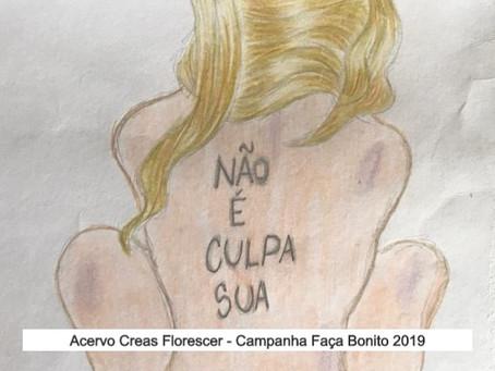 CONHEÇA ALGUMAS HISTÓRIAS (+10 anos)