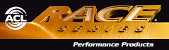 ACL_Race Series_Logo_Performance_LoRes.j