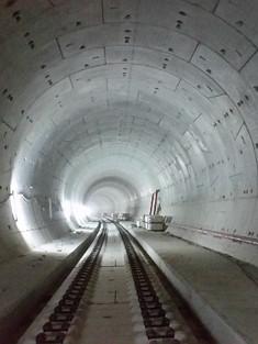 רכבת לירושלים 1.jpg