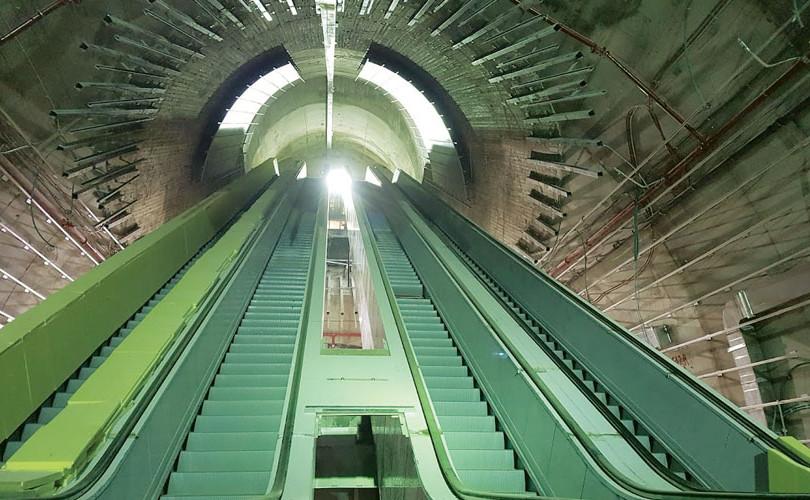 רכבת לירושלים 2.jpg