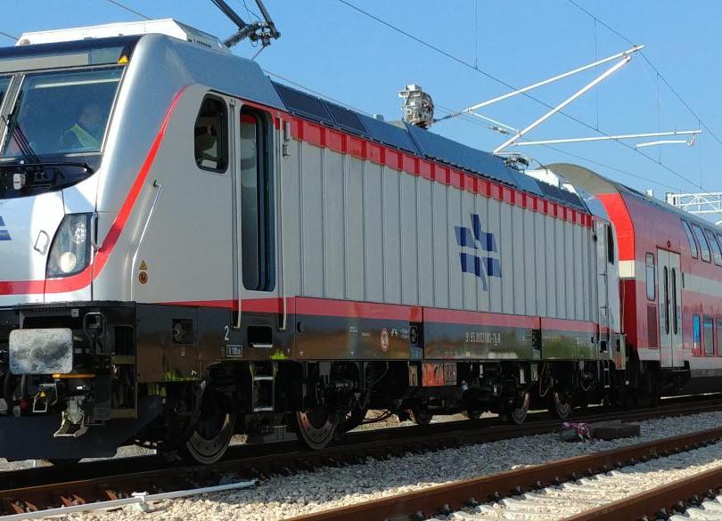 רכבת לירושלים 3.jpg