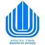 משרד הביטחון לוגו.png
