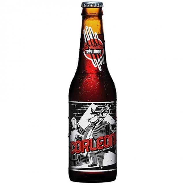 Preço: R$ 28,99 (355 ml, na cervejastore.com.br)