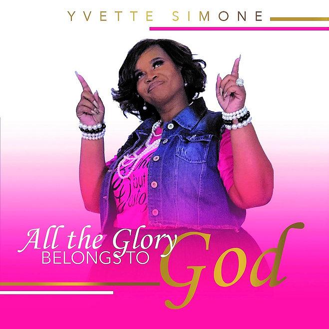 all the glory belongs to god (2).jpg
