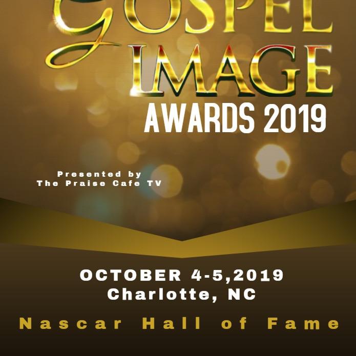 Gospel Image Awards