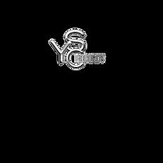 YSC Logo.png