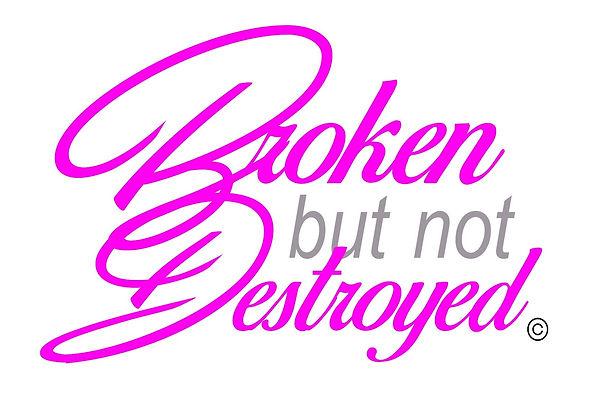 Broken Logo_edited.jpg