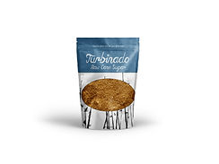 Private Label Turbinado Sugar