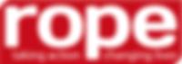 Logo ROPE.png