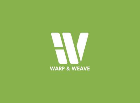 WARP & WEAVE - BAMBOO INT.ed.jpg